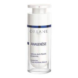 Anagenese Essential Time-Fighting Serum