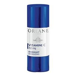 Anagenese Supradose Vitamin C