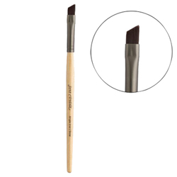 jane iredale Angle Liner/Brow Brush, 1 piece