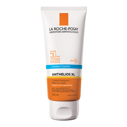 Anthelios XL Melt-in Cream SPF 50