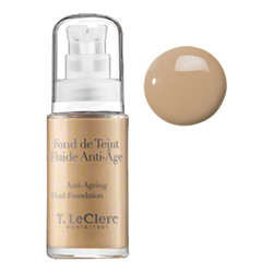 Anti-Ageing Fluid Foundation 03 - Beige Sable Satine