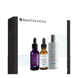 SkinCeuticals Anti-Aging Regimen, 1 set