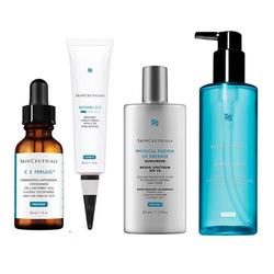 SkinCeuticals Anti-Aging Kit, 1 set