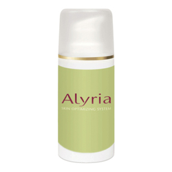 Alyria Anti-Dark Circle Eye Cream, 15g/0.15 oz