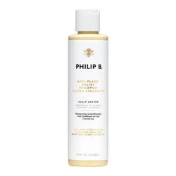 Anti-Flake Relief Shampoo - Extra Strength