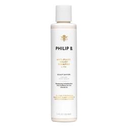 Anti-Flake Relief Shampoo - Lite