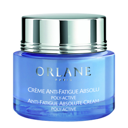 Anti-fatigue Absolute Cream Polyactive