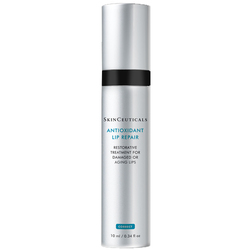 SkinCeuticals Antioxidant Lip Repair, 10ml/0.3 fl oz