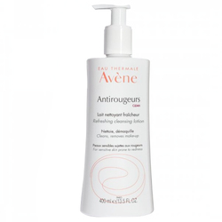 Antirougeurs CLEAN - Redness-Relief Refreshing Cleansing Lotion