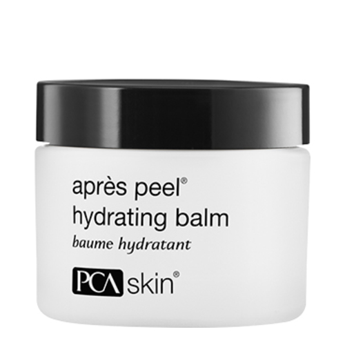 PCA Skin Apres Peel Hydrating Balm, 50ml/1.7 oz