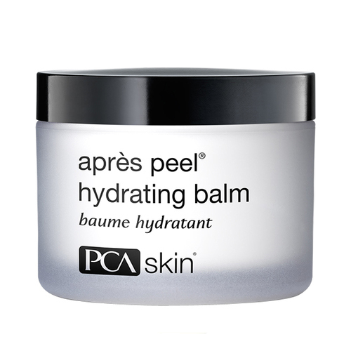 PCA Skin Apres Peel Hydrating Balm pHaze 11+, 50ml/1.7 oz