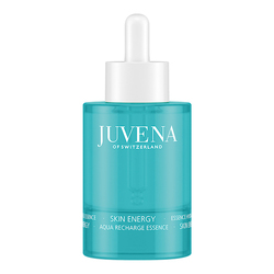 Juvena Aqua Recharge Essence, 50ml/1.7 fl oz