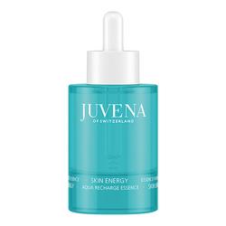 Juvena Aqua Recharge Essence, 50ml/1.7 fl oz