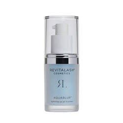 Aquablur Hydrating Eye Gel and Primer