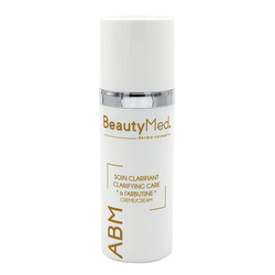 ABM Clarifying Arbutin Cream