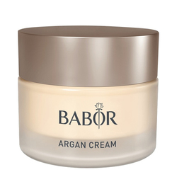 Babor Argan Cream, 50ml/1.7 fl oz