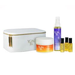 Yonka Aroma-Fusion Gift Set, 1 set