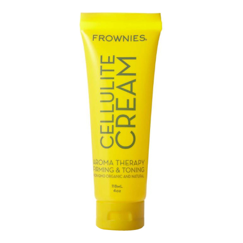 Frownies Aroma Therapy Cellullite Cream, 118ml/4 fl oz