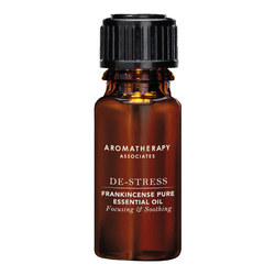 Aromatherapy Associates De-Stress Frankincense Pure Essential Oil, 10ml/0.3 fl oz