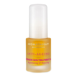 Anti-Aging Intensive Skin Treatment Oil