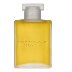 Aromatherapy Associates Revive Evening Bath and Shower Oil, 55ml/1.85 fl oz