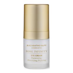 Aromatherapy Associates Rose Infinity Eye Cream, 15ml/0.5 fl oz