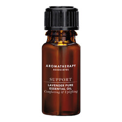 Aromatherapy Associates Support Lavender Pure Essential Oil, 10ml/0.33 fl oz