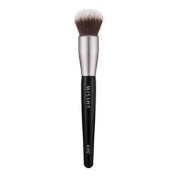 Artistool Foundation Brush #102