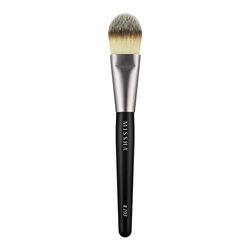 Artistool Foundation Brush #103