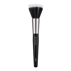 Artistool Powder Brush #202