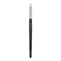 Artistool Shadow Brush #305