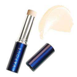 Vapour Organic Beauty Atmosphere Luminous Foundation - 110, 11.33g/0.4 oz