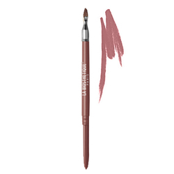 Automatic Pencil For Lips - LL21 (Natural Beige)