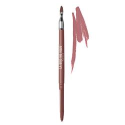 La Biosthetique Automatic Pencil For Lips - LL21 (Natural Beige), 0.28g/0.01 oz