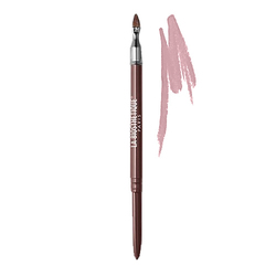 Automatic Pencil For Lips - LL32 (Rosewood)