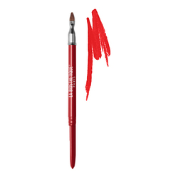 Automatic Pencil For Lips - LL35 (Poppy Orange)