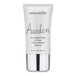 Awaken Face Primer Serum