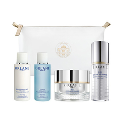 B21 Extraordinaire Absolute Youth Cream Gift Set
