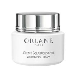 B21 Whitening Cream