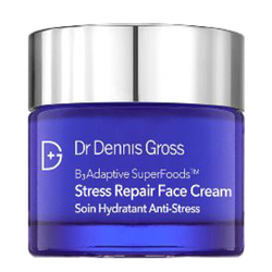 B3 Adaptive Superfoods Stress Repair Face Cream
