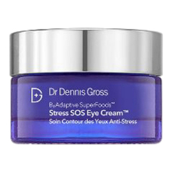 B3 Adaptive Superfoods Stress SOS Eye Cream