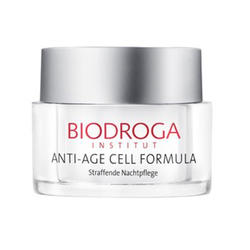 Anti-Age Cell Firming Night Care