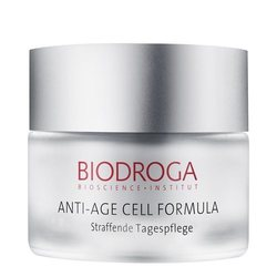 Biodroga Anti-Age Cell Firming Night Care, 50ml/1.7 fl oz