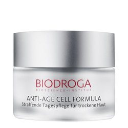 Anti-Age Cell Firming Eye Care