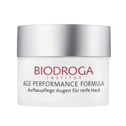 Age Performance Formula Eye Care for Mature Skin