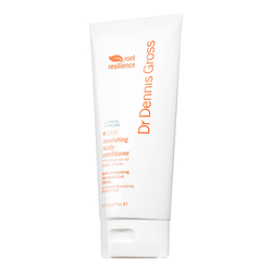 Dr Dennis Gross Nourishing Scalp Conditioner, 177ml/6 fl oz