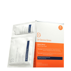 Alpha Beta Medi-spa | 8 packette