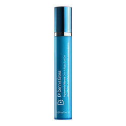 Dr Dennis Gross Hyaluronic Marine Dew It All Eye Gel, 15ml/0.5 fl oz