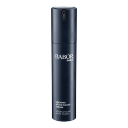 BABOR MEN Calming After Shave Serum