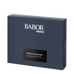 BABOR MEN MEN Travel Set